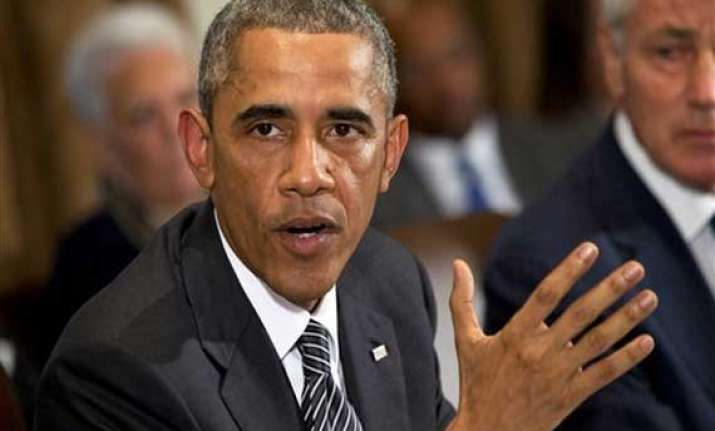 barak obama ebola monitoring must be more aggressive