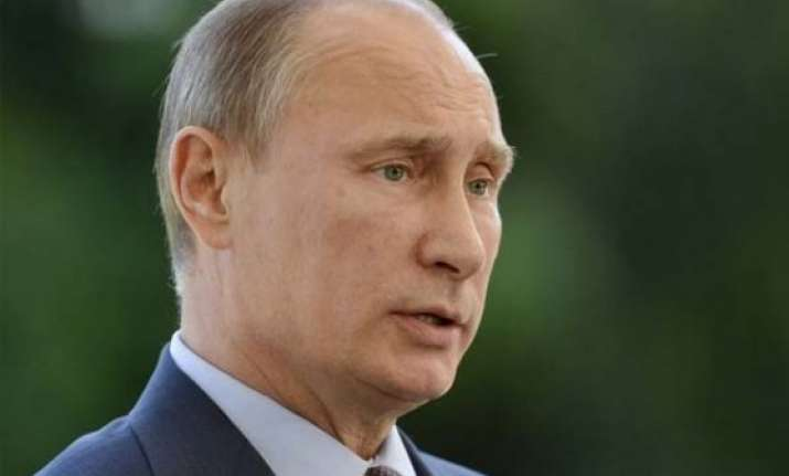 new nuclear plants military cooperation high on agenda putin
