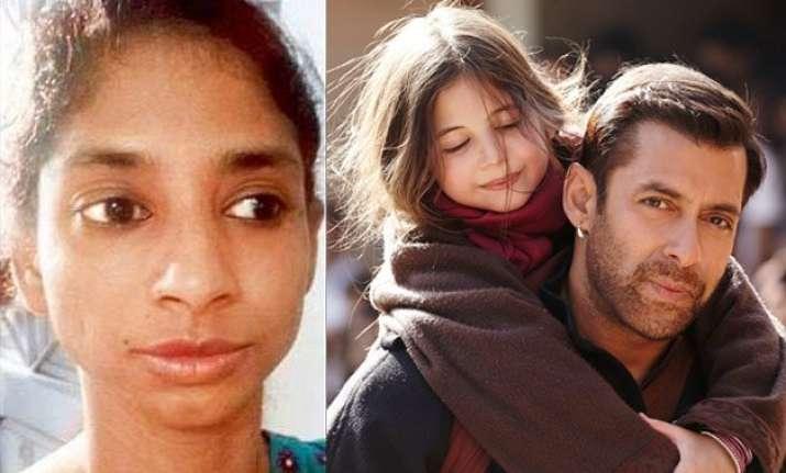 indian girl stuck in pakistan needs bajrangi bhaijaan
