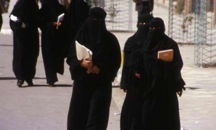 muslim women must learn english or face deportation says