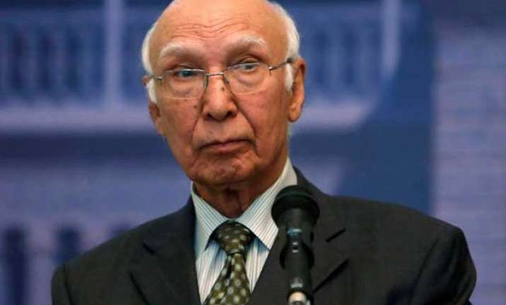 india us nuclear deal pakistan warns of arms race