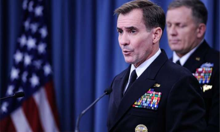 us to send 4 000 troops to liberia to fight ebola pentagon