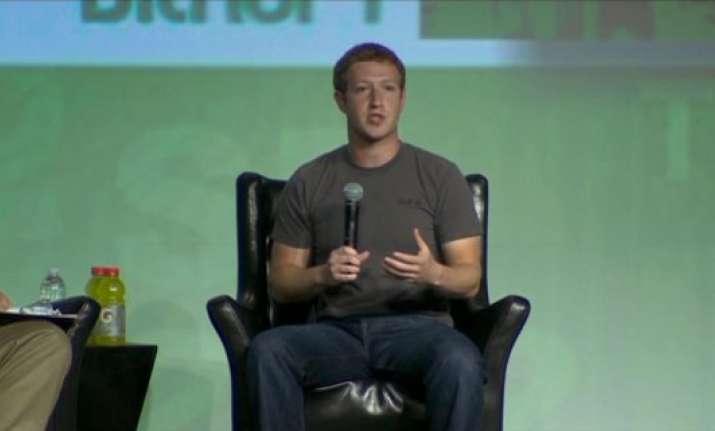 mark zuckerberg donates usd 25 mn to fight ebola