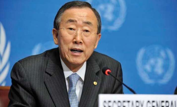 un chief slams execution of ethiopian christians by isis