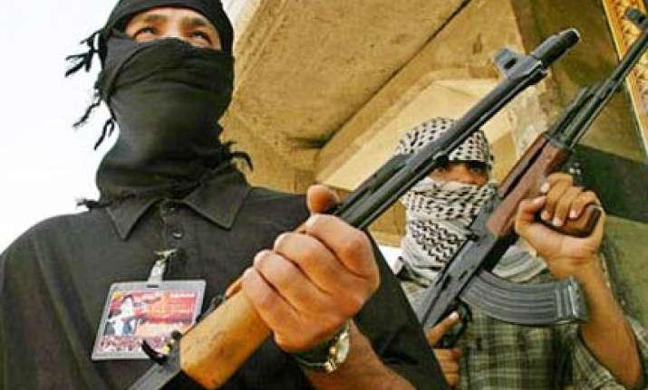 india brazil on qaeda s terror radar warns cia