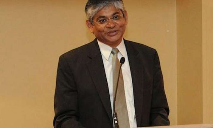 new indian ambassador formally assumes charge in us