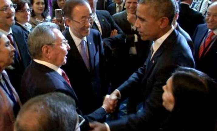barack obama endorses removing cuba from terrorism list
