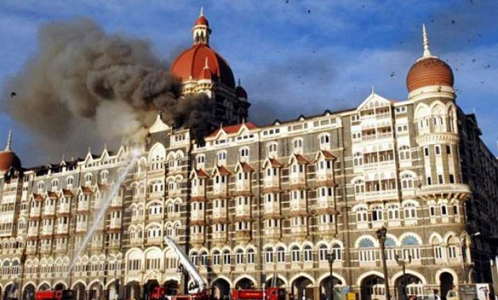 pakistan court denies access to voice samples of 26/11