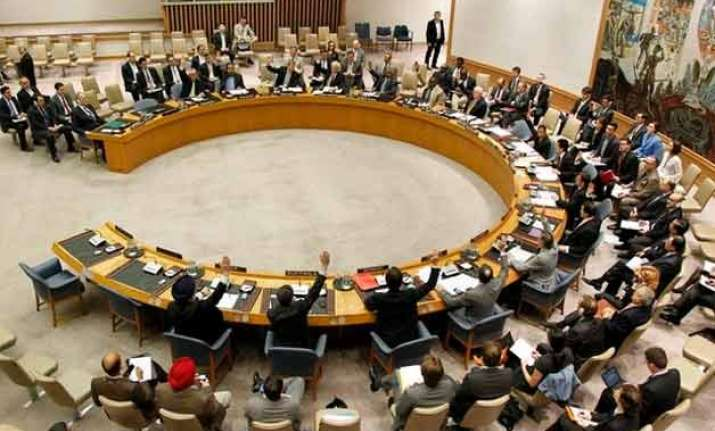 un security council to hold emergency meeting on yemen