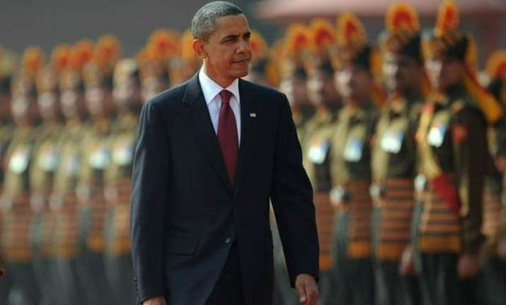 genuine honour for obama to be chief guest at r day white