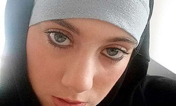 britain s white widow responsible for 400 deaths