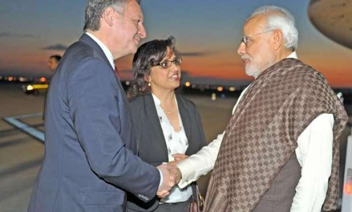 india expects movement to seal rafale deal with france