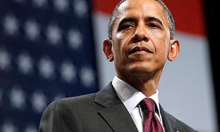 iit alumni nominated at key position by obama