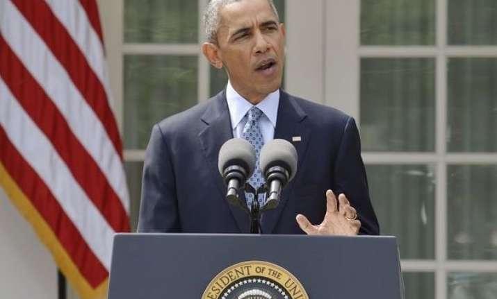 nonsense you should know better barack obama rebukes