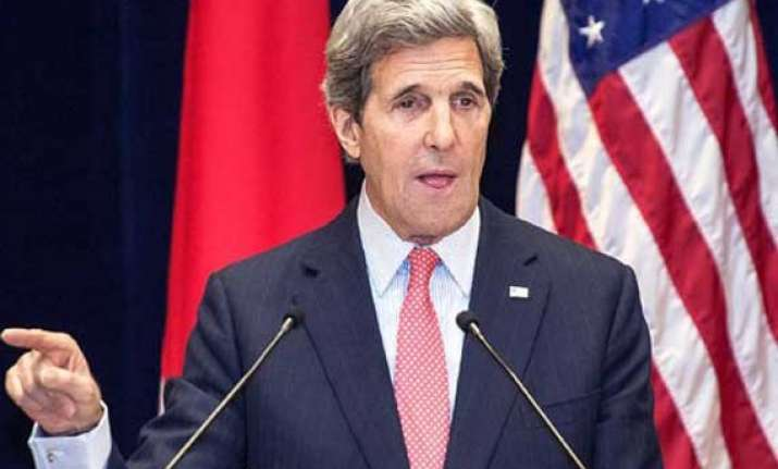 india a country of enormous energy and power us secretary