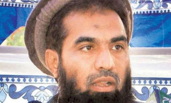lakhvi challenges judicial remand