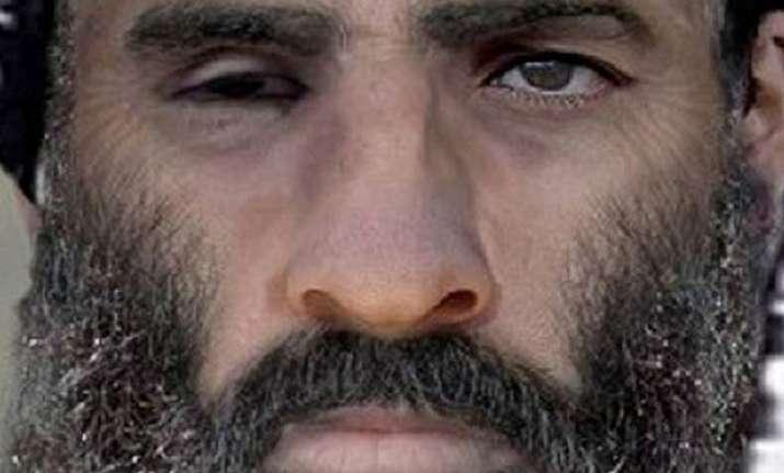 taliban confirms omar s death mullah akhtar becomes new