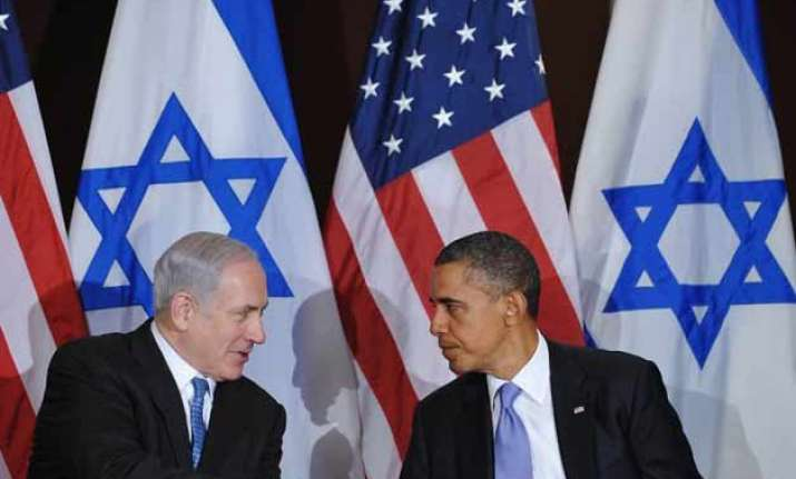 us rejects nuclear disarmament document over israel concerns