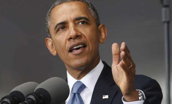 us to support new entrepreneurs in tunisia barack obama