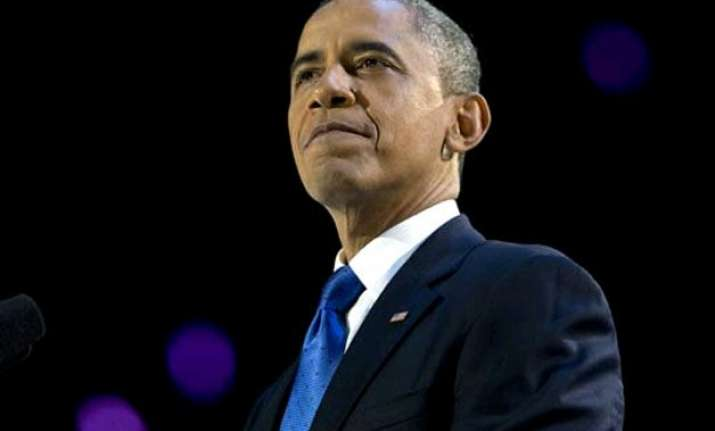 obama names two indian americans to key posts