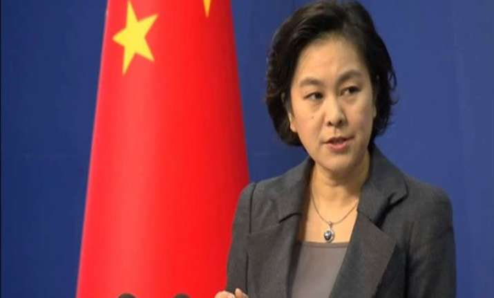 china welcomes india s visa on arrival plan to its tourists
