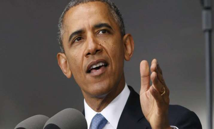 us pledges support in fight against boko haram
