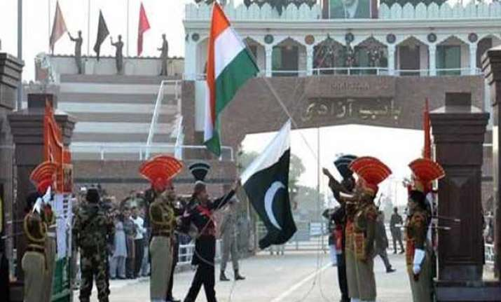 pak delegation with incorrect docs cleared after mea