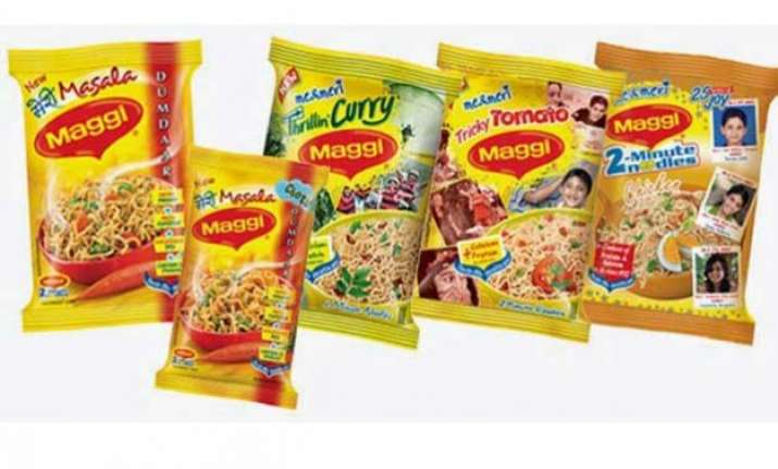 uk finds made in india maggi noodles safe to eat