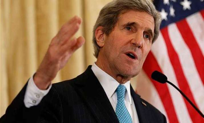 american power needs to be projected thoughtfully kerry