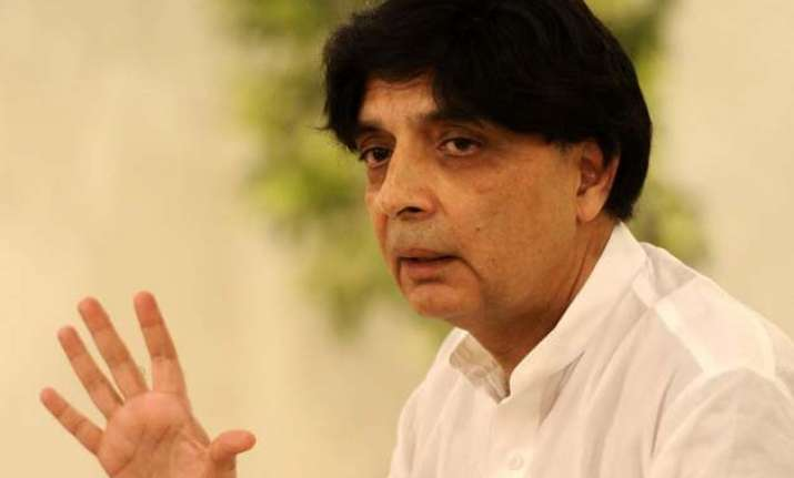 pakistan accuses india of sabotaging peace efforts