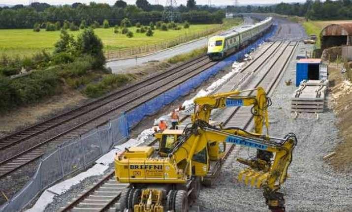 india nepal bangladesh and bhutan agree to discuss rail
