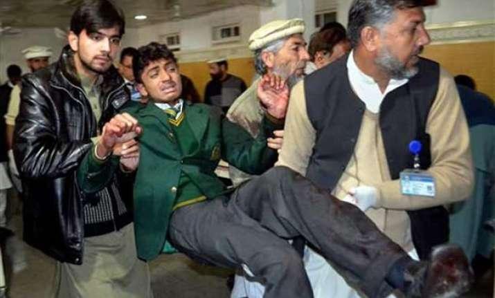 mastermind behind peshawar school massacre killed in air