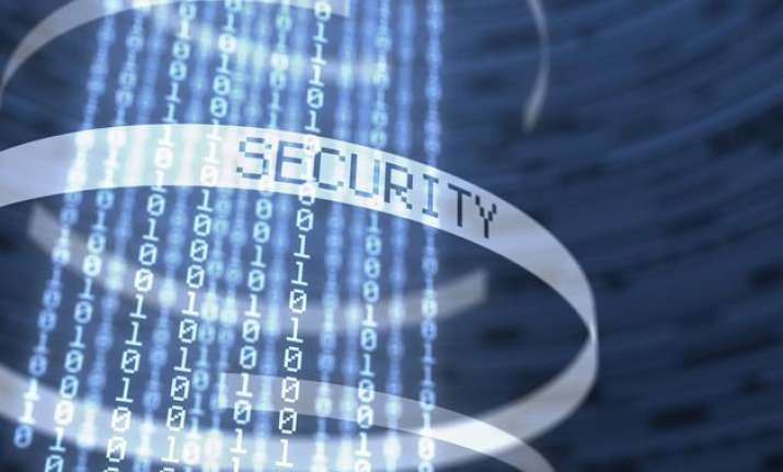 india us to enhance cyber security cooperation
