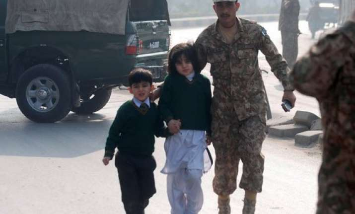 pak school attack toll climbs to 150