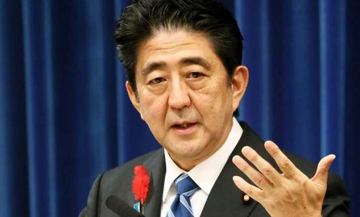 japan pm shinzo abe calls latest hostage deadline despicable