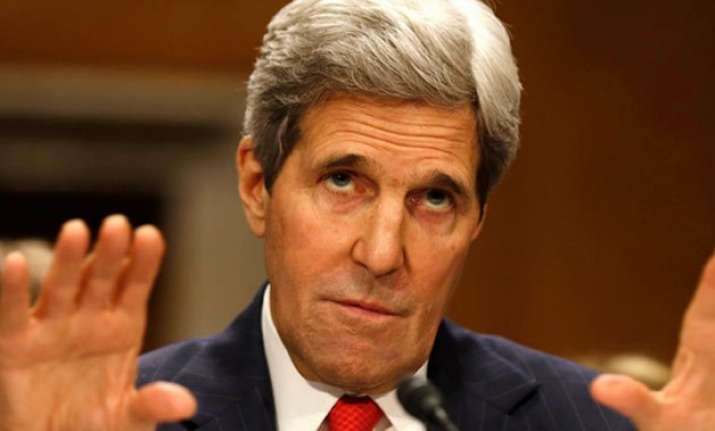 john kerry supports sharif to find out truth in pathankot