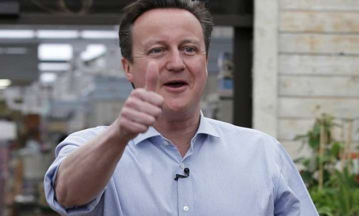indian votes could be key as uk heads for hung parliament