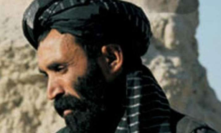 mullah omar s death mysterious pakistani daily