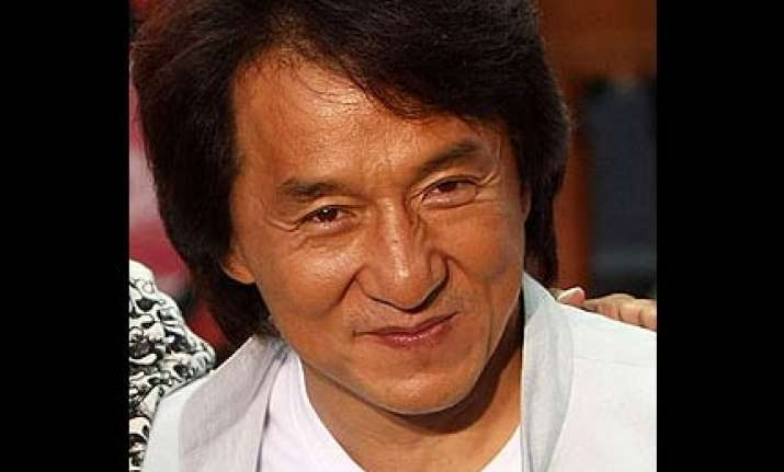 jackie chan s tweets on manila bus deaths draw ire