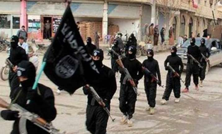 pakistan bans islamic state us issues travel advisory