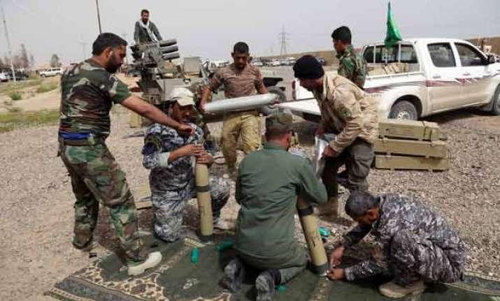 iraq militia leader hails iran s unconditional support