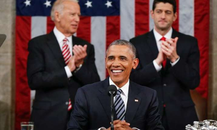 full text barack obama s last state of the union speech as