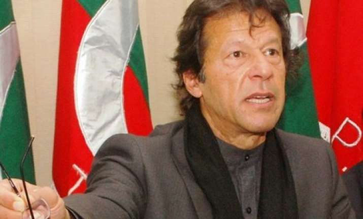 imran khan demands probe into multan stampede