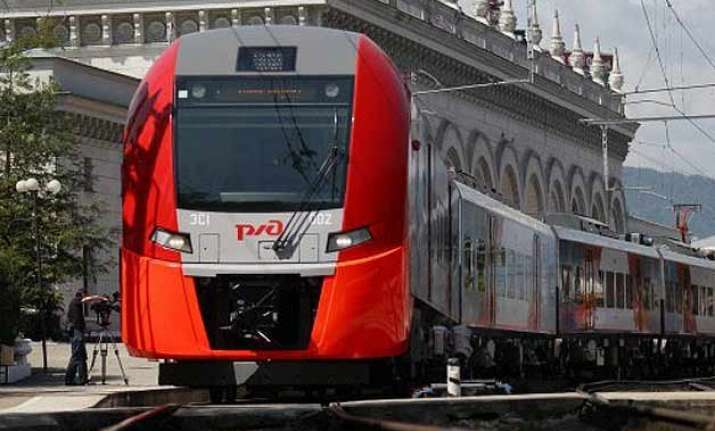 russia likely to participate in railway projects in india