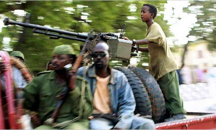 somalia pakistan top world terror risk list