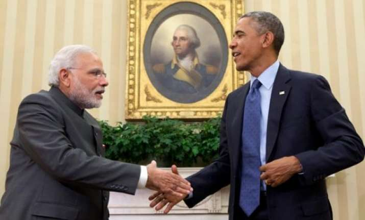 us india to collaborate on mars exploration