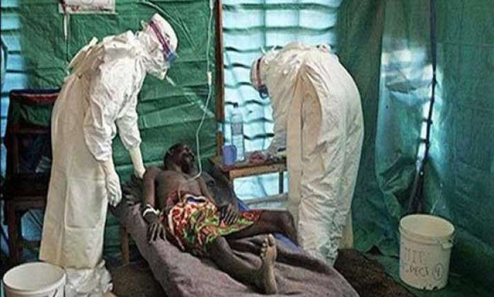 21 day quarantine period for ebola not enough