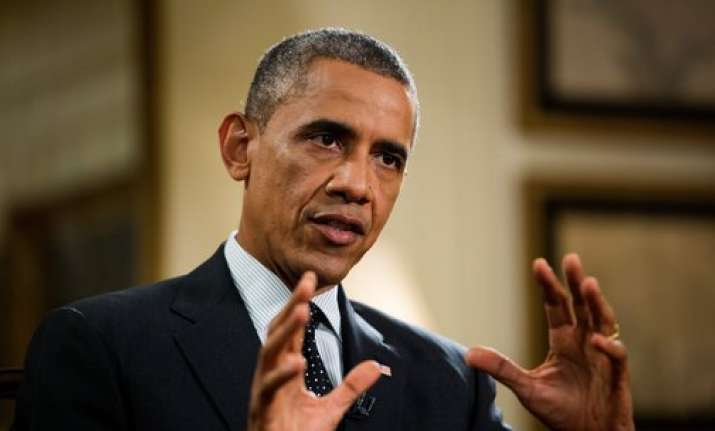 barack obama details initiative to cure cancer diabetes