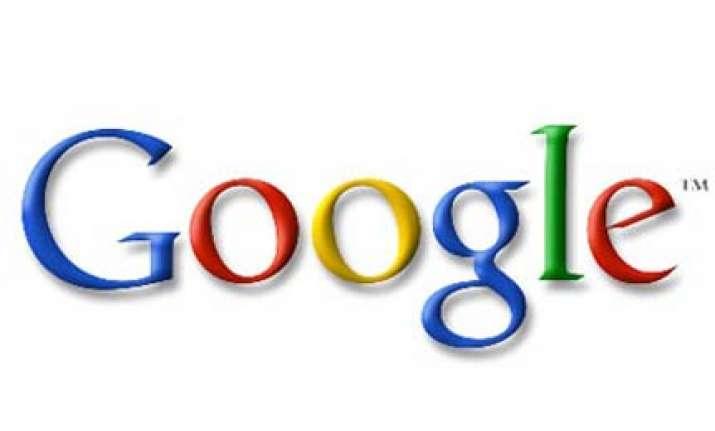 pak court orders ban on google yahoo seven other websites