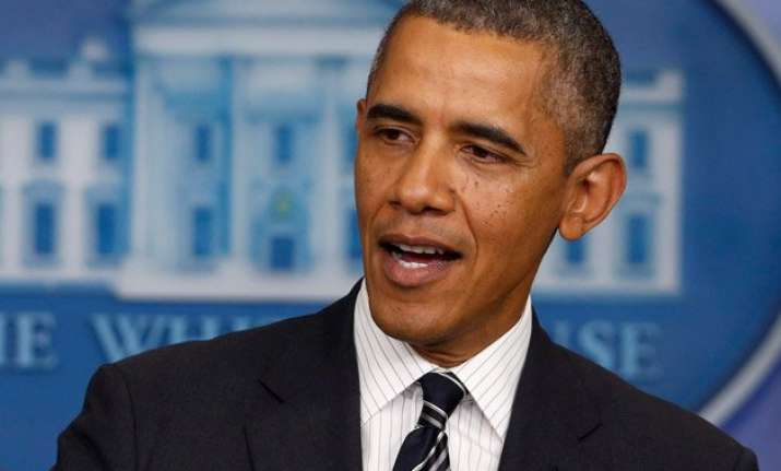 barack obama launches cybersecurity action plan
